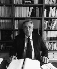 Studio Legale Rizzo – Avv. Valerio Rizzo