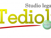 Studio legale Tedioli